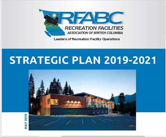 2019-2021 Strategic PLan jpeg